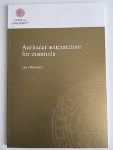 Auricular acupunture for insomnia 1 e1507551928284 225x300 - Blogg - Akupunktur Uppsala